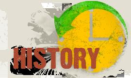 History_Icon